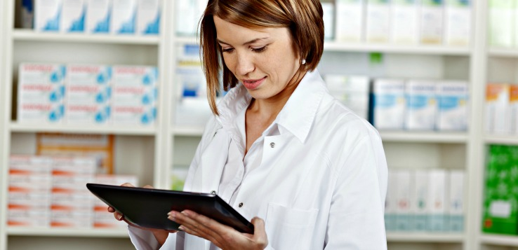 What providers should know about polypharmacy and medication regimen reviews as they relate to PACE participants.
